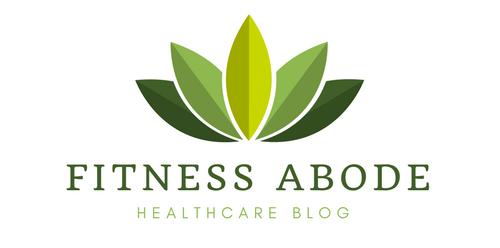 Fitness Abode