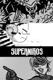 SUPERNIOS