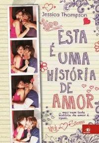 www.leituranossa.com.br/2014/05/esta-e-uma-historia-de-amor-jessica.html