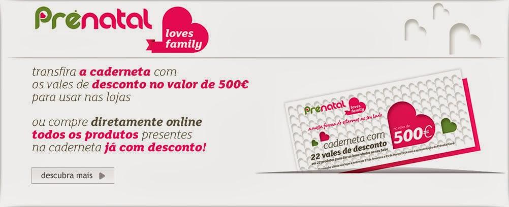 http://ad.zanox.com/ppc/?23252679C1471934762T&ULP=[[http://www.prenatal.pt/shop/AdLinkURLName.htm?co=promo/prenatal_loves_family]]