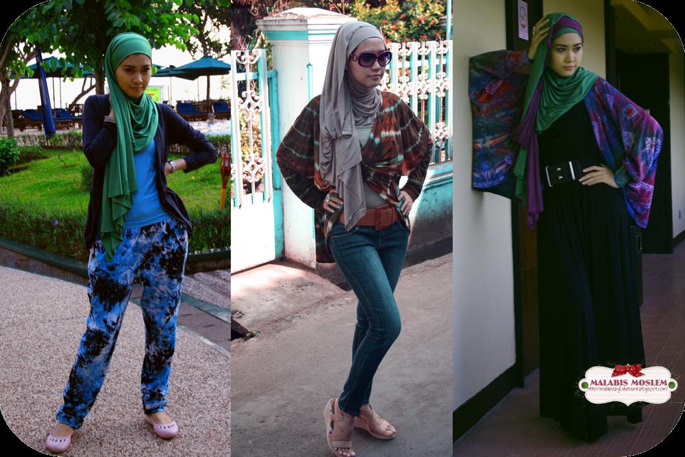 Dian pelangi fashion style 57