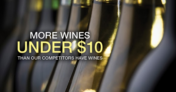 Diletto winery coupon code