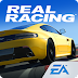 Download Real Racing 3 v2.1.0 APK [Mod Unlimited Money] + SD Data Full Free [Torrent]