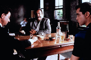 Tony Sirico Goodfellas Wallpapers