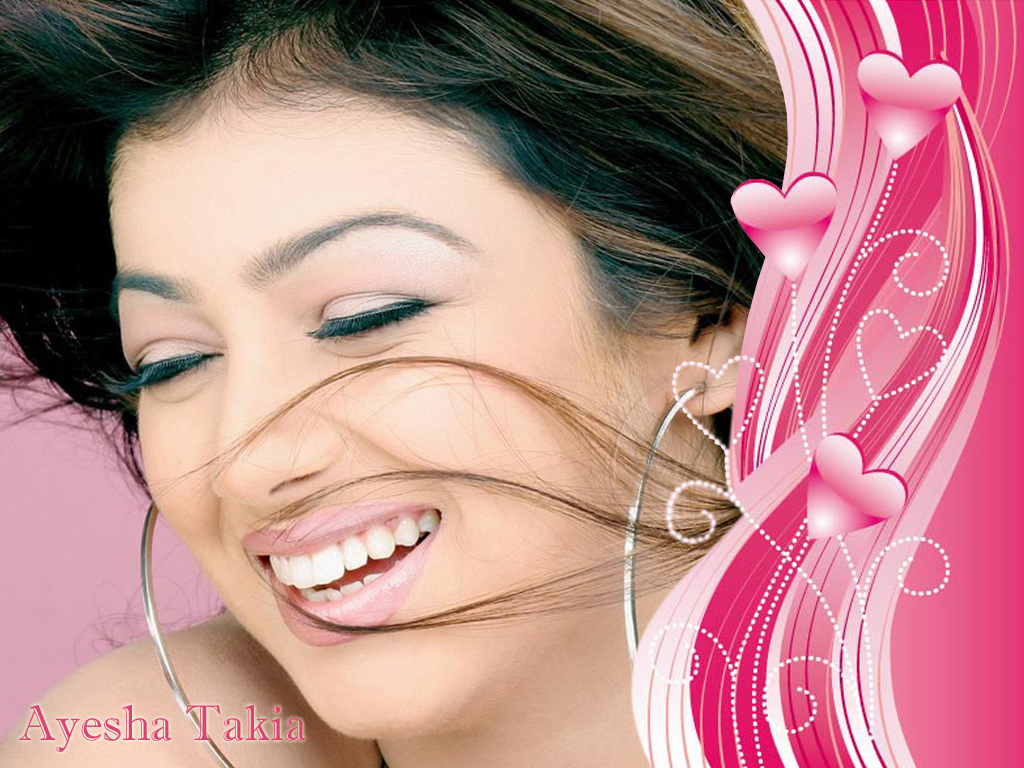 http://4.bp.blogspot.com/-Nn36240trXQ/Th-k9gDqDKI/AAAAAAAAD5c/QFA3EnTFGlg/s1600/Ayesha-Takia-Hot-Wallpapers-2.jpg