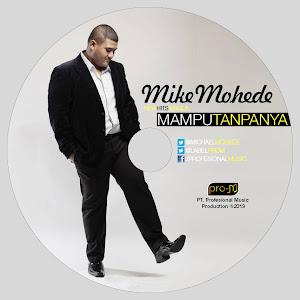 Mike Mohede - Mampu Tanpamu