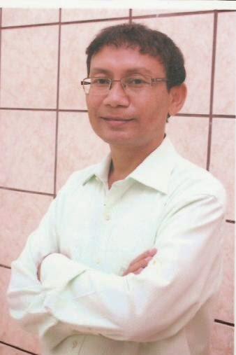 Naorem Bidyasagar bags Sahitya Academy award