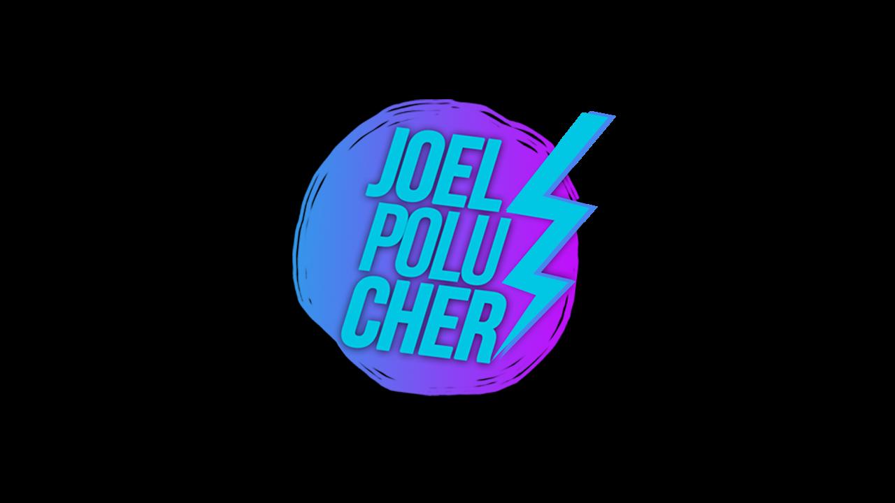 Joel Polucher