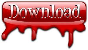http://www.mediafire.com/listen/2fh2625xwk8tabh/Certos_Niggas_%285Pneus_GameMusic_2016%29.mp3