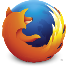 Free Browser Download Mozilla Firefox  (Offline Install)