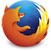 Download Mozilla Firefox 2014 | 26.0/27.0 Beta 1 (Offline Install)