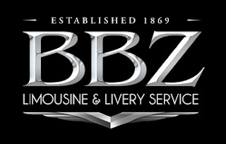 BBZ Limousine and Livery Service Inc. - Homestead Business Directory