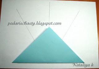 podarischasty.blogspot.com