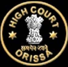 Odisha District Court vacancy for 32 various posts