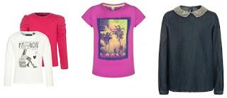 baju anak perempuan model terbaru untuk usia 7 sampai 9 tahun