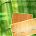 How to Take Care of Your Bamboo Flooring