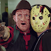 Low Carb Comedy Is Back With Jason Voorhees Music Video 'Social Mediasochist Part II'