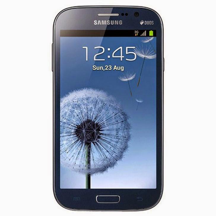 Harga HP Samsung Grand