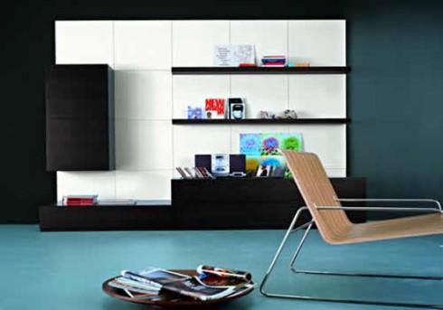 genc+odasi+icin+tv+uniteleri Bellona Tv Üniteleri Modelleri