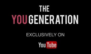 LONDRES (AP) — Simon Cowell se ha apoderado de las señales de radio y televisión y ahora tiene en la mira otro medio global: internet. La empresa de Cowell, Syco Entertainment, y YouTube anunciaron el lanzamiento de «The You Generation», un concurso mundial de talento que busca la participación de personas «con talentos inusuales» que pueden incluir de todo, desde músicos y fotógrafos hasta magos y chefs. Syco dijo el jueves que el concurso de un año, el cual arranca el próximo mes, realizará audiciones en una categoría diferente cada dos semanas. Los participantes pueden subir sus videos a un
