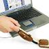 Έξυπνα gadgets για το γραφείο σας