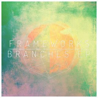 http://www.d4am.net/2015/12/frameworks-branches-ep.html