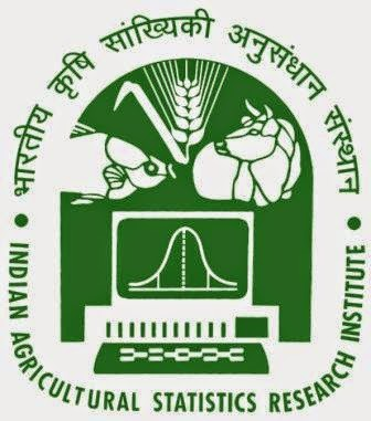 Indian-Agricultural-Education-and-Administration-System
