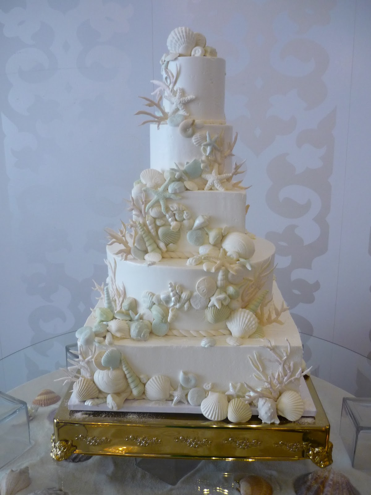 pin krogers birthday cakes designs cake on pinterest