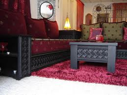 interieur maison 2011 maison orientale deco interieur. Black Bedroom Furniture Sets. Home Design Ideas