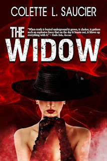 http://www.colettesaucier.com/viuda-the-widow/