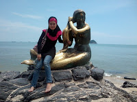 Songkhla, Thailand 2011