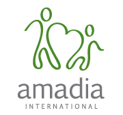 https://www.facebook.com/AmadiaInternational