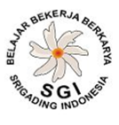 Sri Gading Indonesia