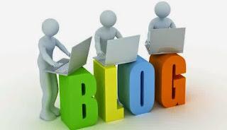 Adult content policy on Blogger, Kebijakan Konten Dewasa di Blogger, Mulai 23 Maret 2015