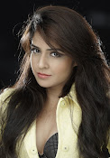 Neha Pawar sizzling photo session-thumbnail-6