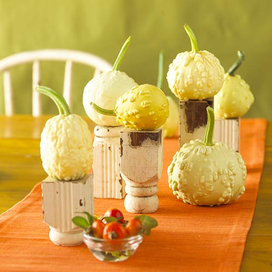 Quick halloween centerpieces ideas modern furniture