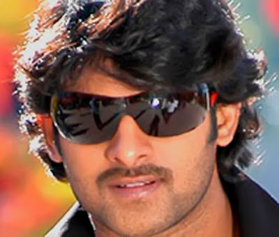 prabhas raju uppalapati official websiteprabhas raju uppalapati, prabhas raju uppalapati official website, prabhas raju uppalapati height, prabhas raju uppalapati facebook, prabhas raju uppalapati marriage, prabhas raju uppalapati house address, prabhas raju uppalapati wife, prabhas raju uppalapati biography, prabhas raju uppalapati family photos, prabhas raju uppalapati movies list in hindi, prabhas raju uppalapati twitter, prabhas raju uppalapati wiki, prabhas raju uppalapati personal life, prabhas raju uppalapati girlfriend, prabhas raju uppalapati hindi dubbed movies, prabhas raju uppalapati hd images, prabhas raju uppalapati instagram, prabhas raju uppalapati movies in hindi, prabhas raju uppalapati body