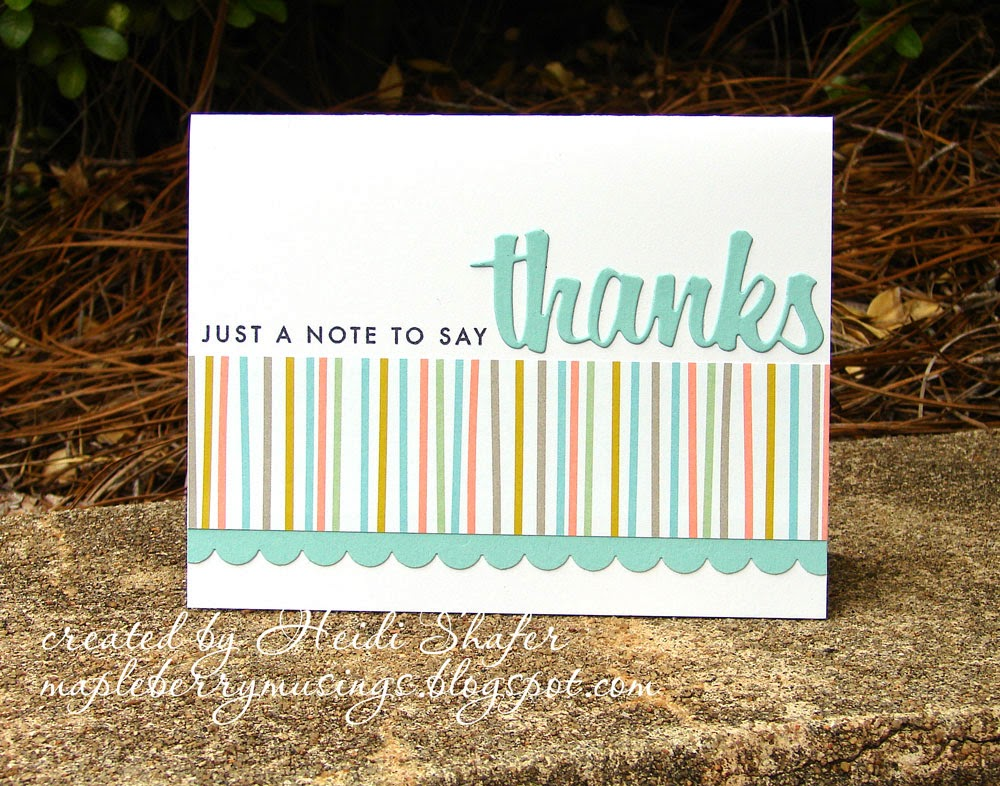 http://mapleberrymusings.blogspot.com/2014/07/thanks-card-set.html