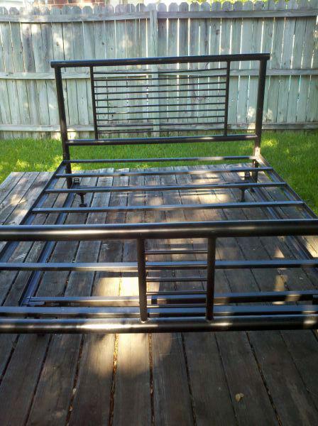 thou shall craigslist wednesday august 01 2012. Black Bedroom Furniture Sets. Home Design Ideas