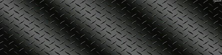 Black Diamond Plate Plastic Sheets & Black Diamond Plate Plastic Sheets | Chrome Plastic Diamond Plate sheets