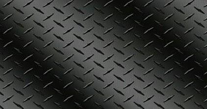 Black Diamond Plate Plastic Sheets | Chrome Plastic Diamond Plate sheets. Black Diamond Plate Plastic Sheets Chrome Plastic Diamond Plate Sheets & Captivating Plastic Diamond Plate Sheets 4X8 Photos - Best Image ...