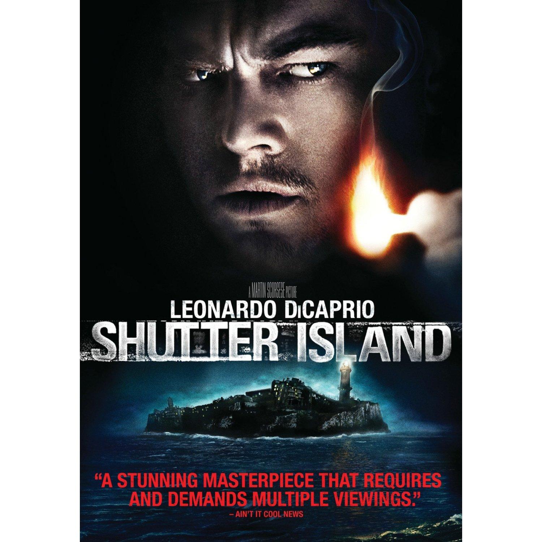 http://4.bp.blogspot.com/-NnOlWEUsXbI/TygOD5IfVVI/AAAAAAAAAJA/_WCvzXoJ0G4/s1600/Shutter-Island-dvd.jpg