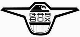 The Gas Box