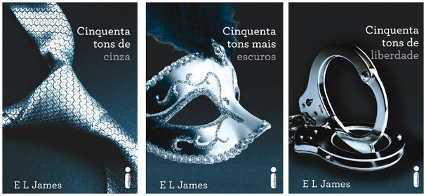 trilogia cinquenta tons de cinza livro cinquenta tons de cinza cinquenta tons mais escuros cinquenta tons de liberdade