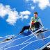 Inwoners Tiel kunnen geld lenen voor zonnepaneel