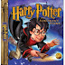 Harry Potter And The Sorcerer's Stone PC Game