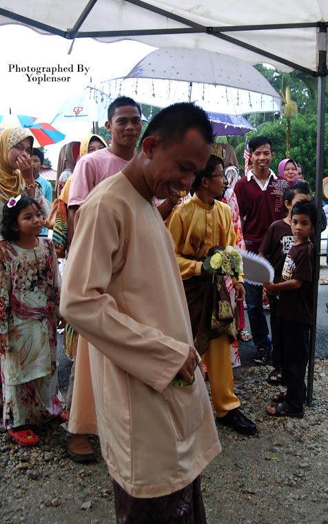 wedding capture 6