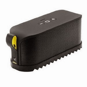 Buy Jabra Solemate NFC Wireless Bluetooth Speakers at Rs.3750