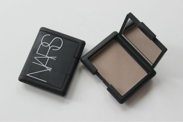 NARS Yamal Eyeshadow