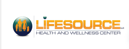 Lifesource Health & Wellness Center